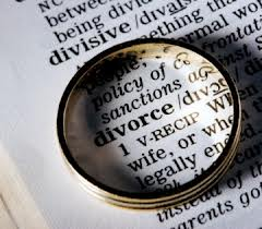 Divorce Lawyer Brisbane